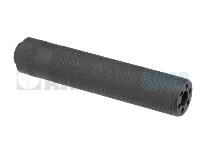 Metal 155mm C Type Silencer (CCW)
