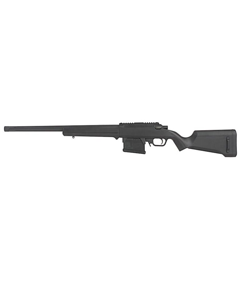 Ares Amoeba STRIKER S1 Sniper Rifle (Black)