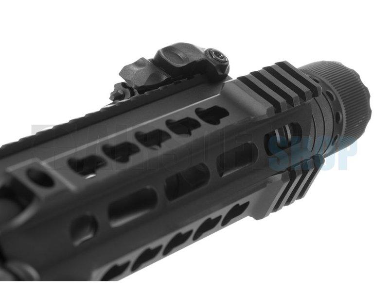 VFC VR16 Saber CQB MOD1