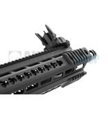 VFC VR16 Saber Carbine MOD1