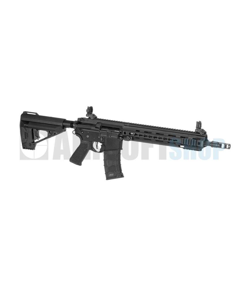 VFC Avalon Calibur Carbine (Black)