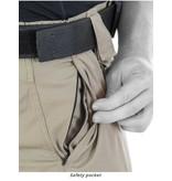 UF PRO P-40 Classic Pants (Desert Grey)