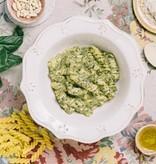 Forestia Self Heating Meal (Basil Pesto Pasta)