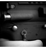 FCC PTW DSA Style Ambidextrous Aluminium Selector Set