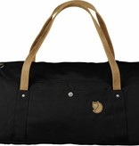 Fjällräven Duffel No. 4 Large (Black)