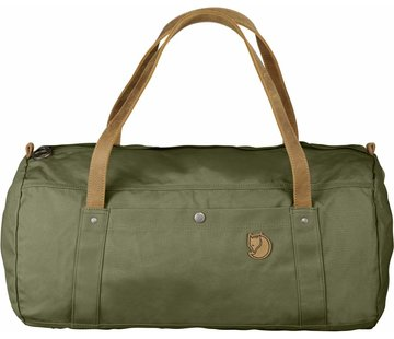 Fjällräven Duffel No. 4 Large (Green)