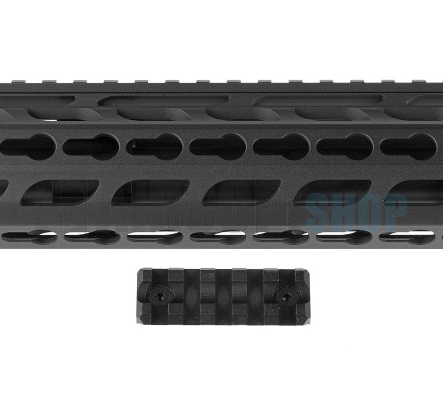 Trident Mk2 CRB (Black)