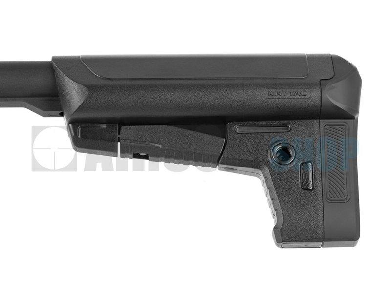 Krytac Trident Mk2 CRB (Black)