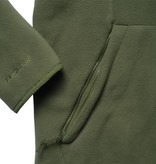 Under Armour Tactical Superfleece Jacket Stealth (Olive)