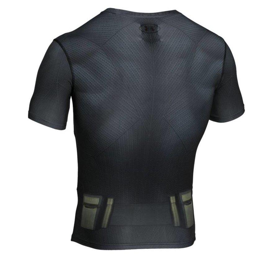 Transform Yourself Batman T-Shirt