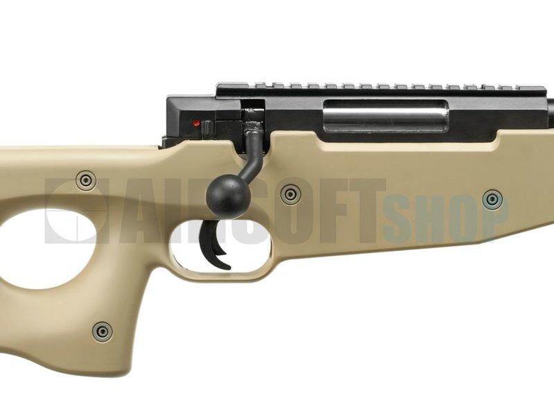 WELL L96 Sniper (Tan)