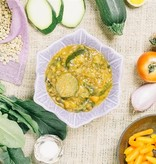 Forestia Self Heating Meal (Vegan Green Curry)