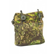 UF PRO Stealth Front Pouch (GreenZone)