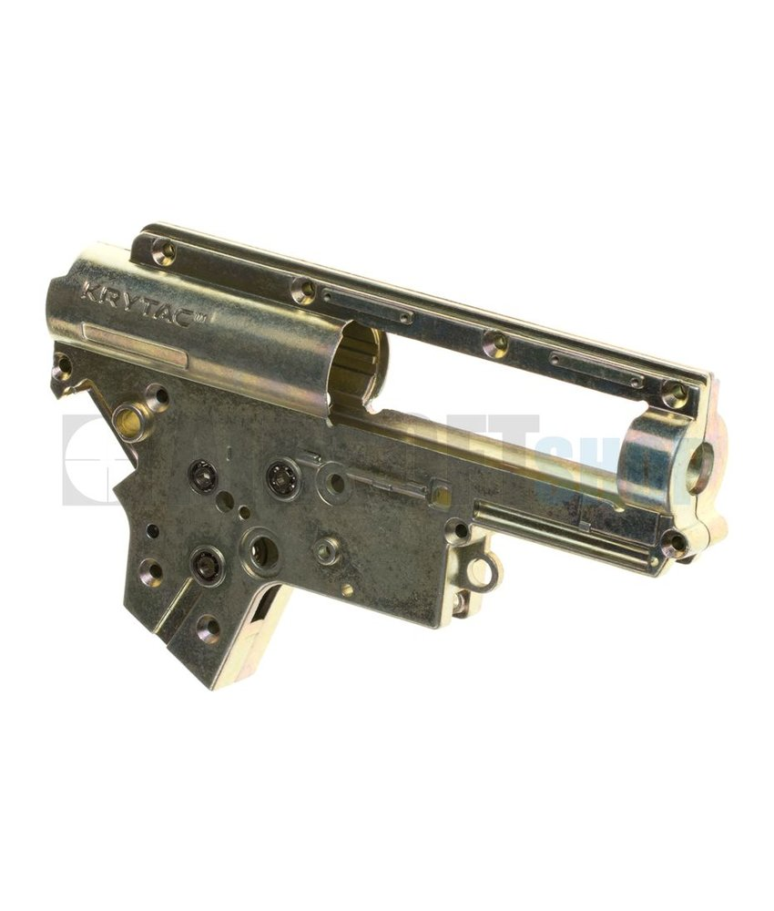 Krytac Nautilus V2 Gearbox Shell