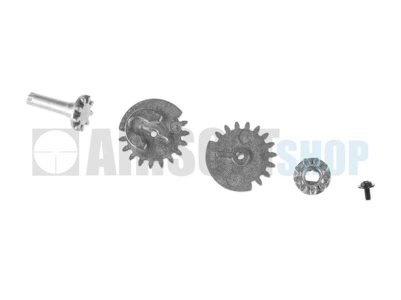 Krytac AEG Ambidextrous Selector Gear Set