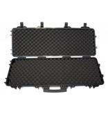 NUPROL Large Hard Case (Tan)