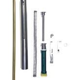 EdGI VSR-10 Pro Tuning Kit