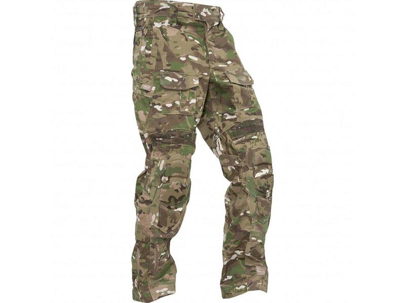 Valken Tango Combat Pants (OCP)