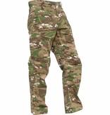 Valken Kilo Combat Pants (OCP)
