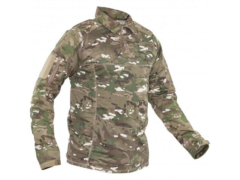 Valken Tango Combat Shirt (OCP)