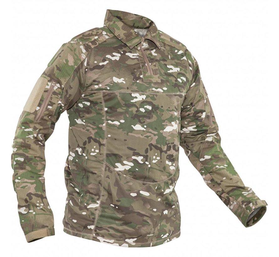 Tango Combat Shirt (OCP)