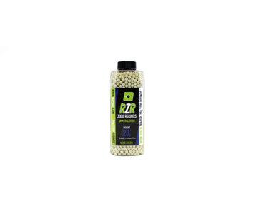 NUPROL RZR Green Tracer BB 0,20g (3300rds)