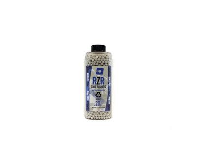 NUPROL RZR Bio BB 0,20g (3300rds)