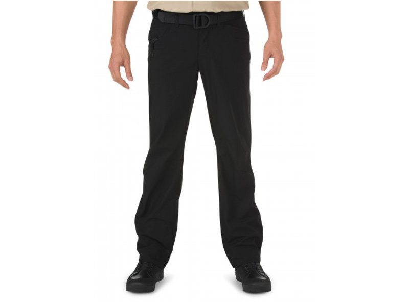 5.11 Tactical Ridgeline Pants (Black)
