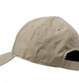 5.11 Tactical Taclite Uniform Cap (TDU Khaki)