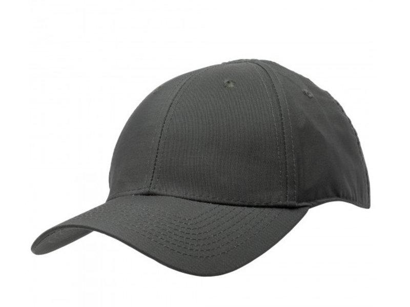 5.11 Tactical Taclite Uniform Cap (TDU Green)