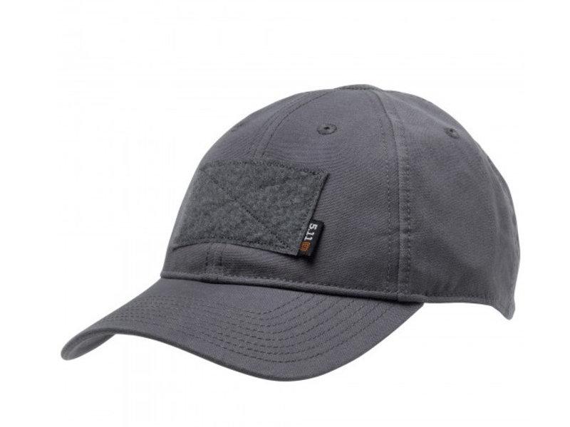 5.11 Tactical Flag Bearer Cap (Storm)
