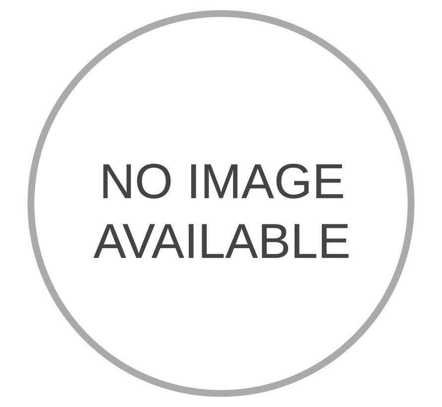 PTW Cylinder Head Bumper 2mm (Black)