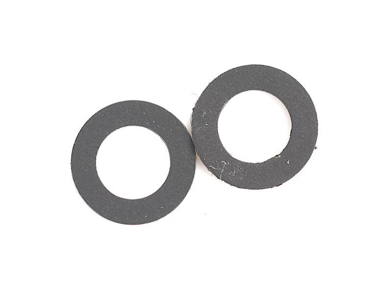 Systema PTW Shim for Bevel Gear (2 Set)