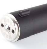 "Alpha Parts PTW M90 Cylinder Set (+ 10.5"" Barrel)"