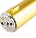 """Alpha Parts PTW M110 Cylinder Set (+ 10.5"""" Barrel)"""