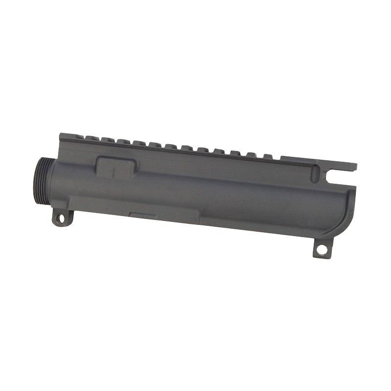 Systema PTW M4 Upper Receiver