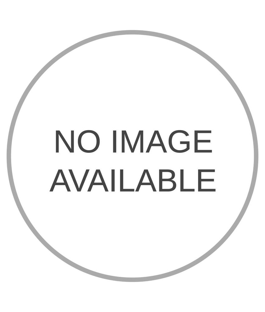 Systema PTW Full-Auto Shear Dummy Pin Set