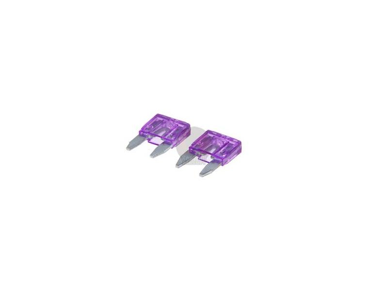 Action PTW Switch Device Fuse Set
