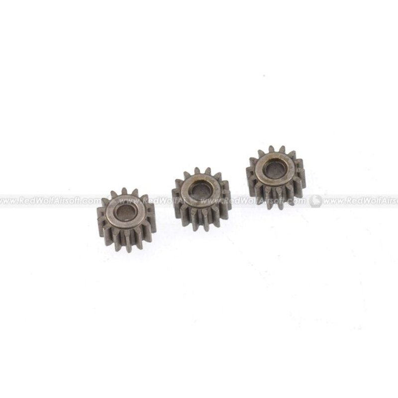 Systema PTW Planetary Gear (Sintering) 3 Set