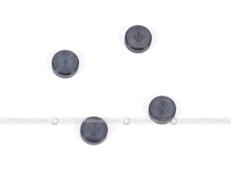 Systema PTW Trigger / Hammer Dummy Pin Set