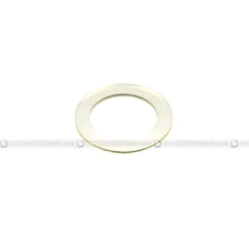 Systema PTW Cylinder Head Bumper 1mm (Clear)