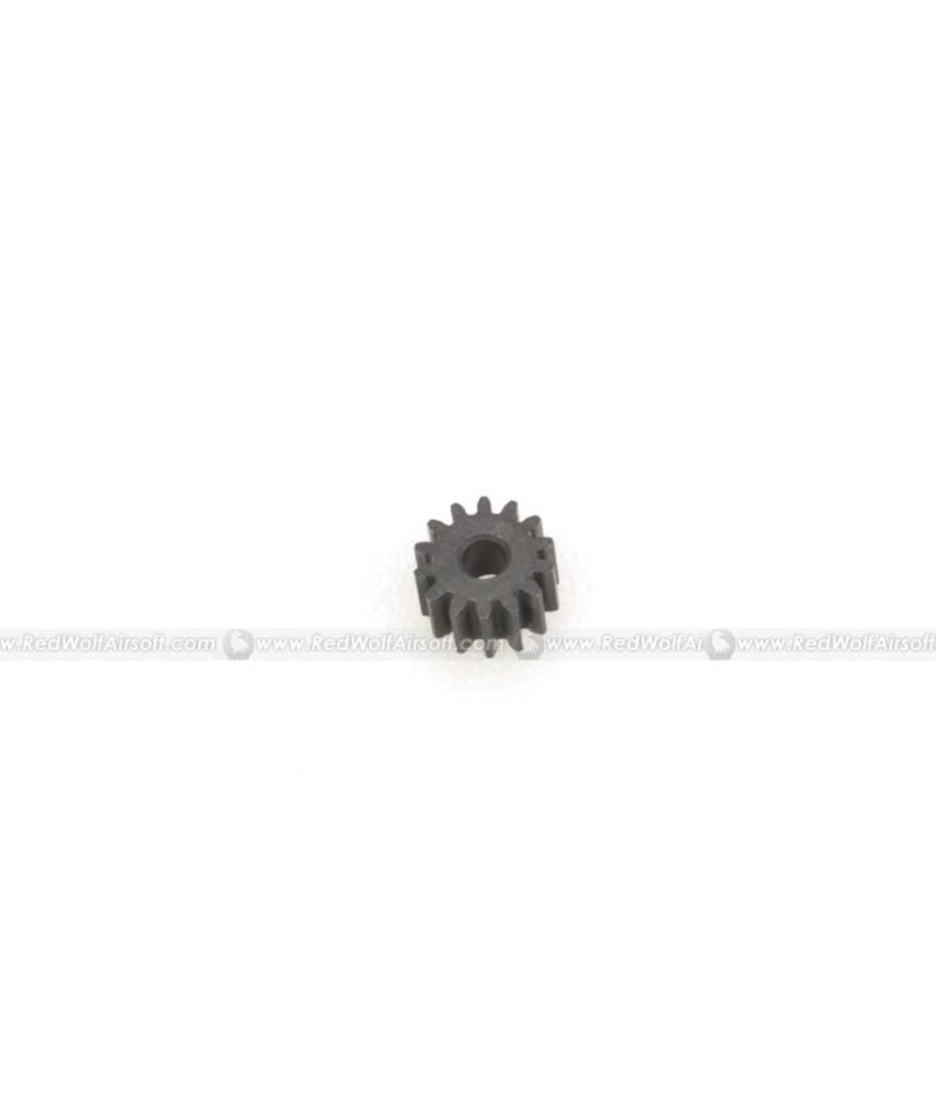 Systema PTW Planetary Gear (Steel Lathe)