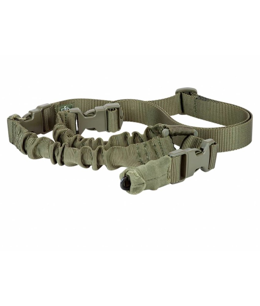 Valken V-TAC Kilo Single Point Sling (Olive)
