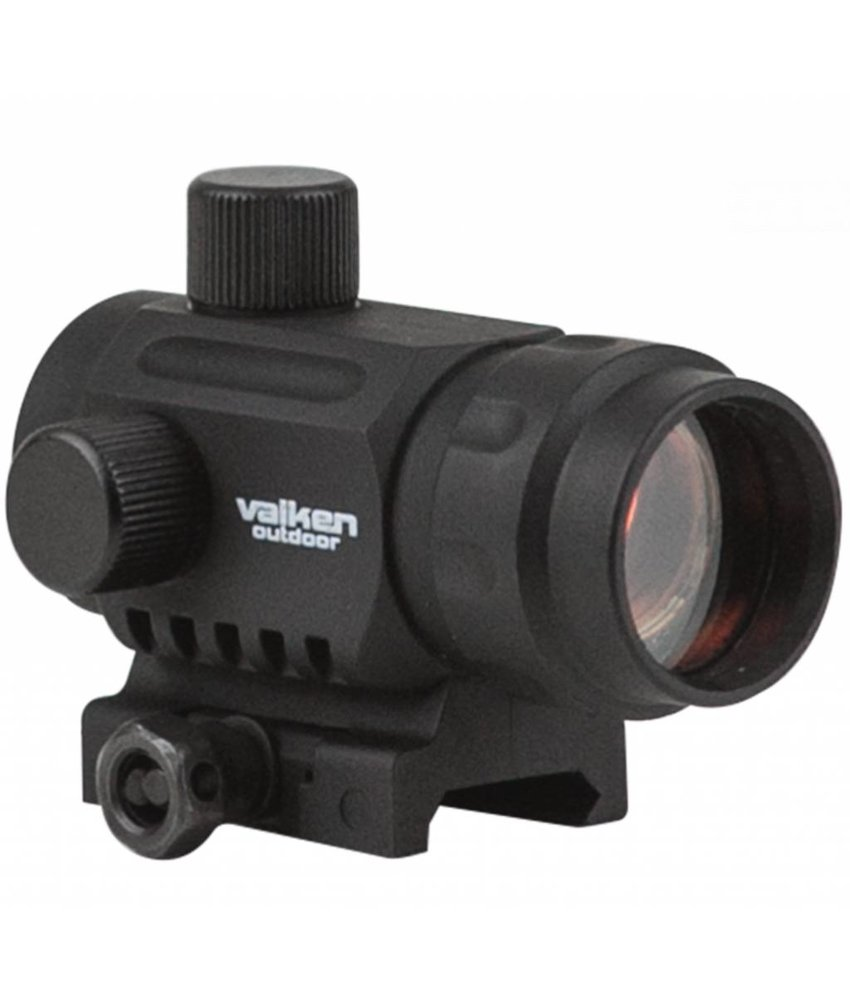 Valken Mini Red Dot Sight RDA20 (Black)