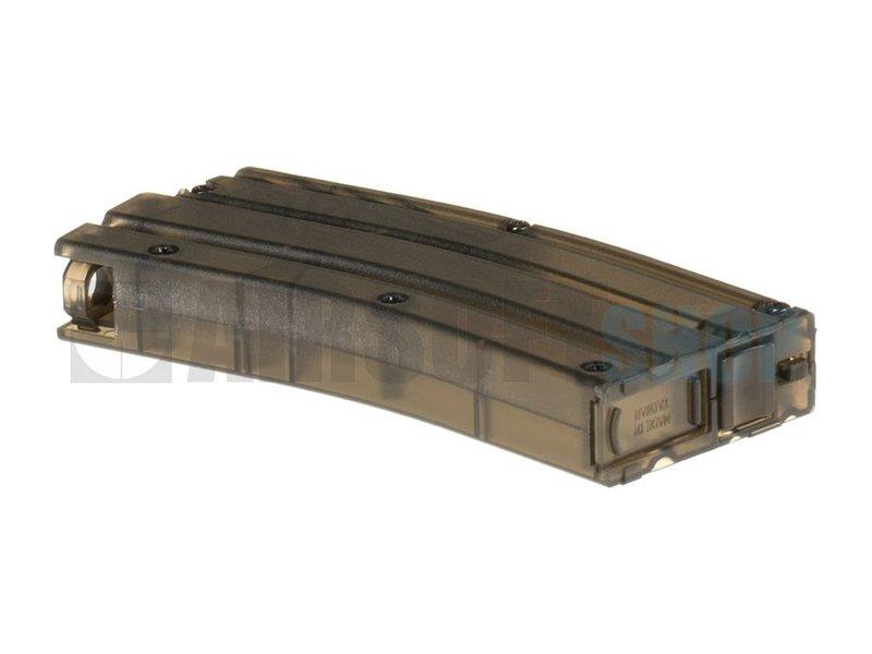 SRC Large Speedloader (Smoke)