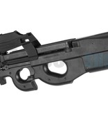 Classic Army P90