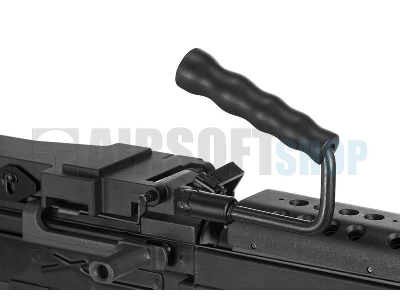 Classic Army M249 Mk.II
