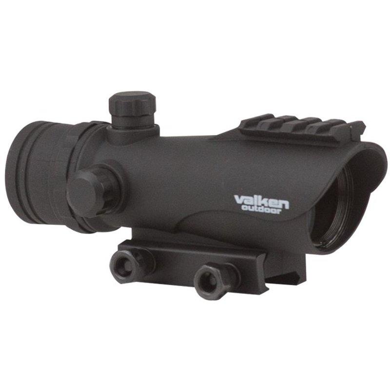 Valken Red Dot Sight RDA30 (Black)