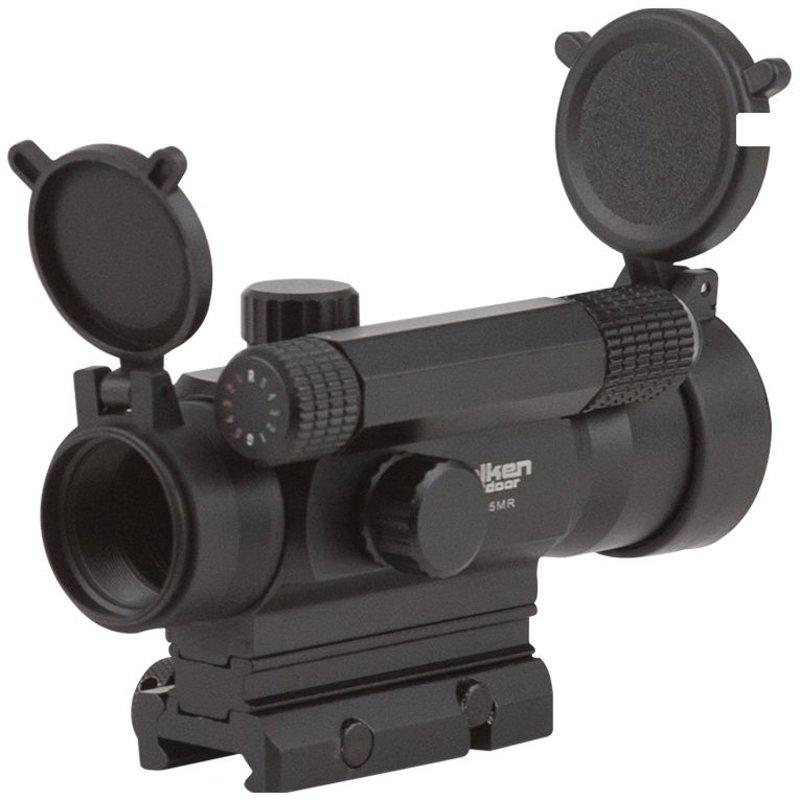 Valken Red Dot Sight 1x35T