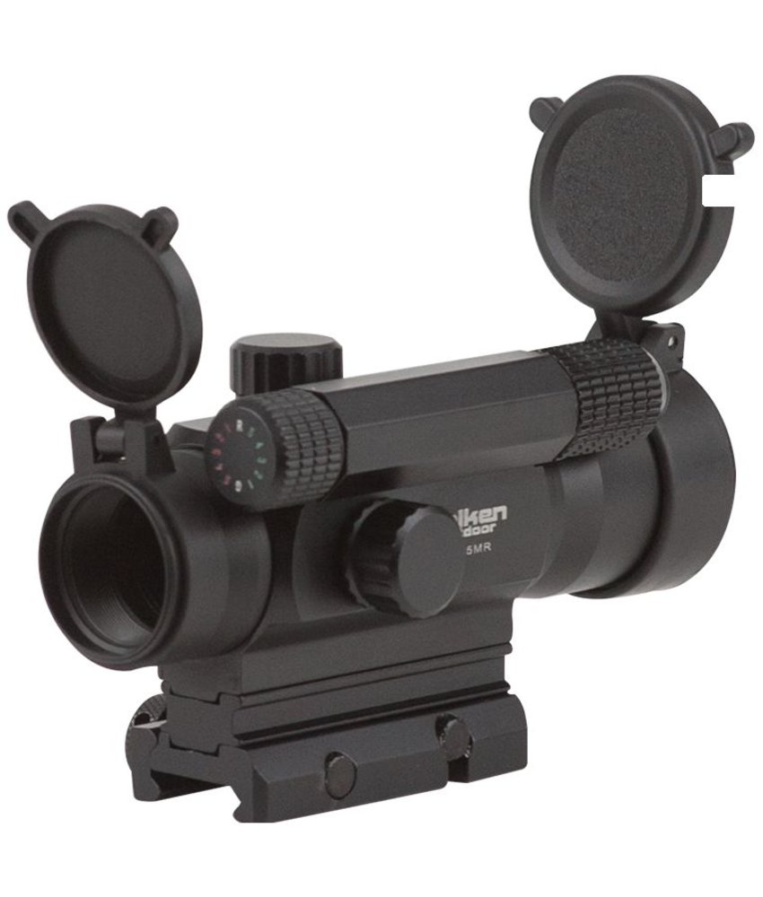 Valken Red Dot Sight 1x35T